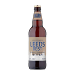 Leeds Brewery Leeds Best 500ml