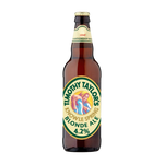 Knowle Spring Blonde 4.2% 500ml