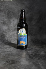 Bradfield Farmers Stout 500ml
