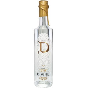 Load image into Gallery viewer, Divine Gin 70cl
