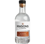 Masons Gin Yorkshire Tea 20cl