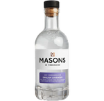Masons Gin Lavender 20cl