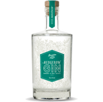 Sloemotion Hedgerow Gin 70cl