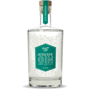 Load image into Gallery viewer, Sloemotion Hedgerow Gin 70cl