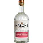 Masons Gin Peppered Pear 70cl