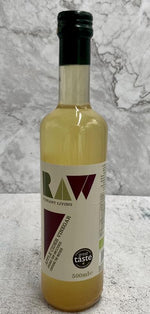 Raw Health Organic Cider Vinegar