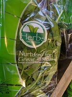 Herbs Unlimited Basil 50g