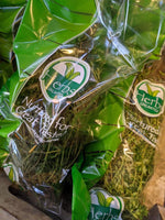 Herbs Unlimited Thyme 50g