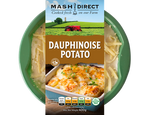 Mash Direct Dauphinoise Potato 400g