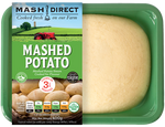 Mash Direct Mashed Potato 400g
