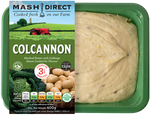Mash Direct Colcannon 400g