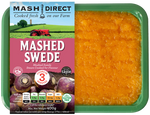 Mash Direct Mashed Swede 400g