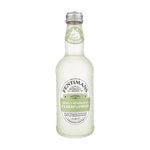 Fentimans Wild English Elderflower 27ml