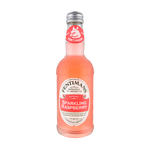 Fentimans Raspberry 275ml