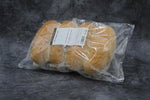 Hot Dog Buns 8pk