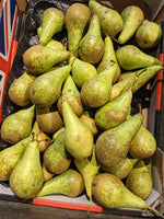 Conference Pears, per 300g