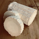 Chevre Goats Log, per 200g