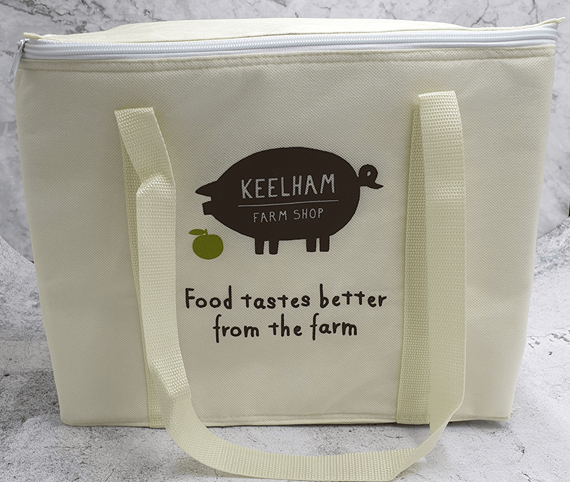 Keelham Cool Bag