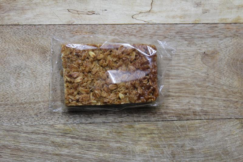 Load image into Gallery viewer, Keelham Flapjack