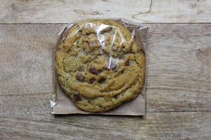 Load image into Gallery viewer, Cookie Milk Chocolate Chip