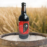 Yorkshire Heart Ghost Porter 500ml