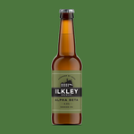 Ilkley Alpha Beta 4.5% 330ml