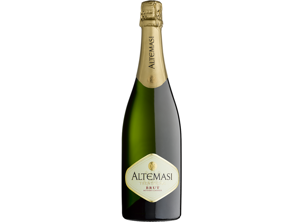 Altemasi Trento Spumante 75cl