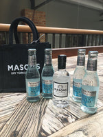 Masons Original Gin & Tonic Gift Bag