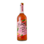 Belvoir Pink Lady Presse 750ml
