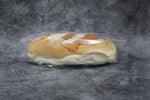 White Bloomer 400g