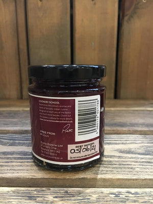 Load image into Gallery viewer, Chutnee's Spiced Beetroot Chutney 200g