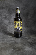Black Sheep Velo Free Wheeling Pale Ale 500ml