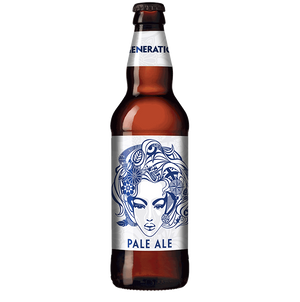 Load image into Gallery viewer, Black Sheep Session Pale Ale 500ml