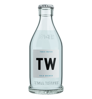 Load image into Gallery viewer, Eager Tonic Water 200ml