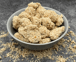 Keelham Chicken Nuggets Minimum Weight 1kg