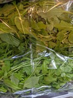 Herbs Unlimited Rocket 500G