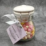 Cartwright & Butler Sherbet Pips Sweets