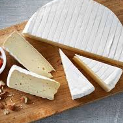 French Brie 250g