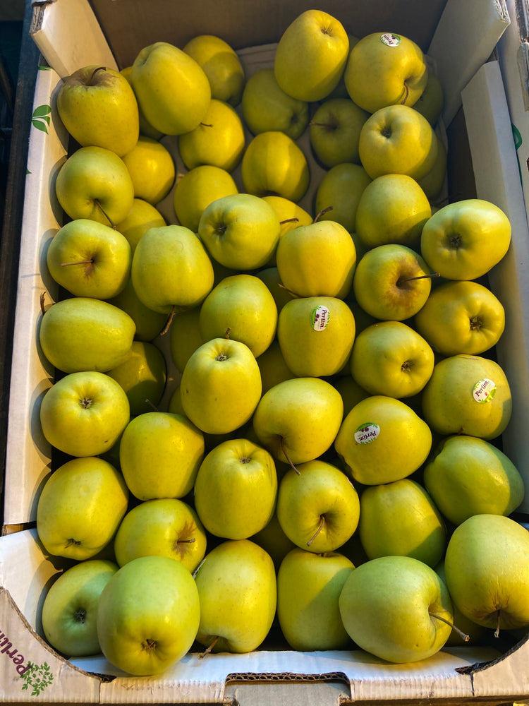 Load image into Gallery viewer, Granny Smith Apple - Each