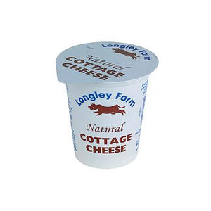 Load image into Gallery viewer, Cottage Cheese