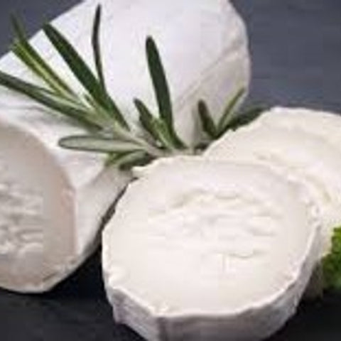 Soft Goats Cheese - 150g