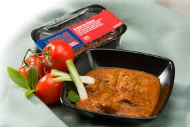 BACK IN STOCK! Saffron Tree Curry - Gosht ka Salan