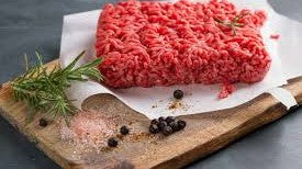 Load image into Gallery viewer, Extra Lean Steak Mince Min 500g