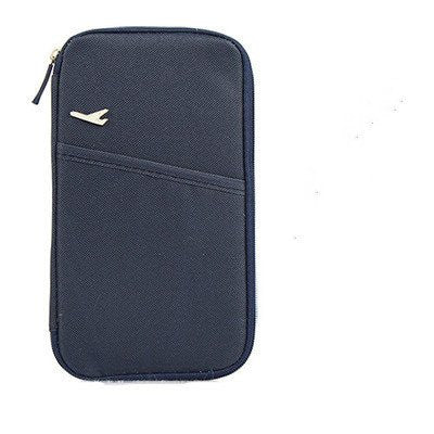 *Penny Deal* Ultimate Portable Travel Wallet