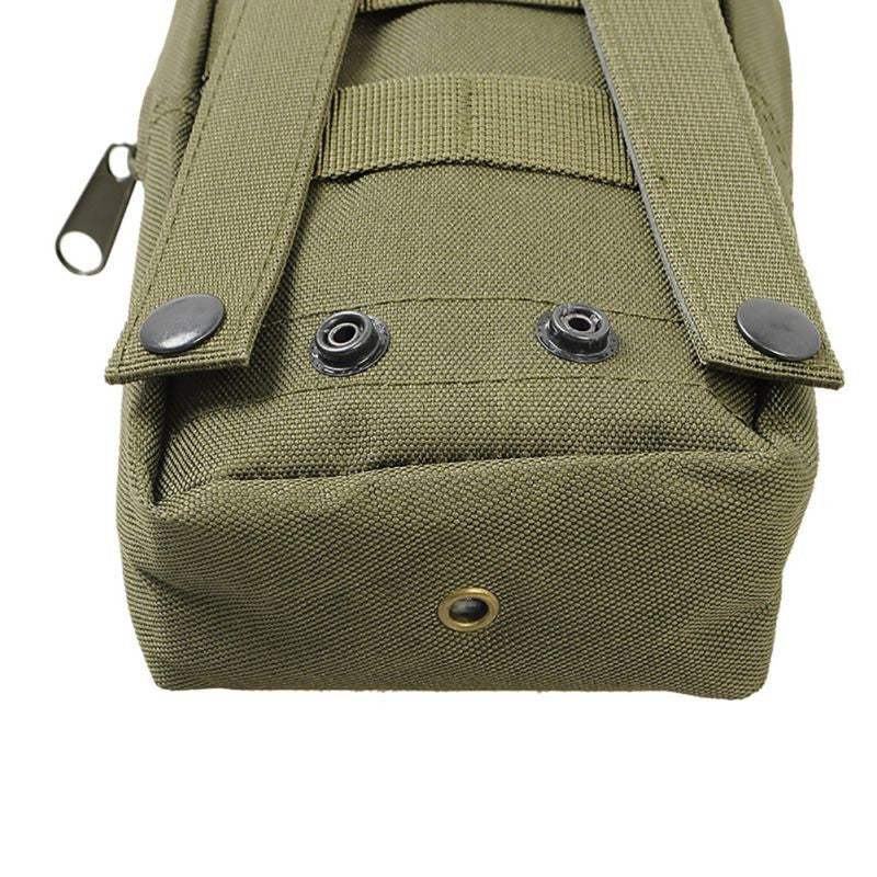 Military Hunting Pouch