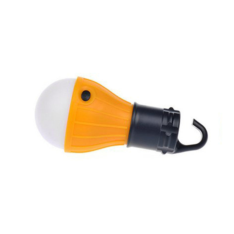 Hanging Camping Tent LED Bulb Light Offer