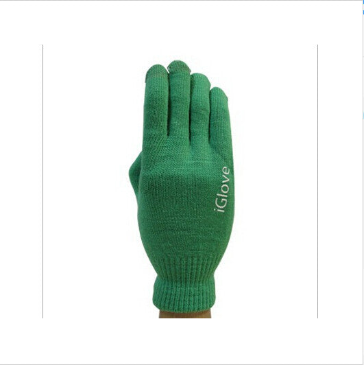 ★ FREE TODAY ★IGlove Touched Screen Gloves