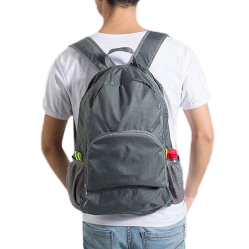 Travel Bag Shoulder Bag Backpacks