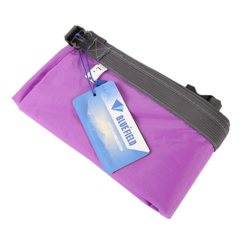 Free Shipping ! Portable Waterproof Bag