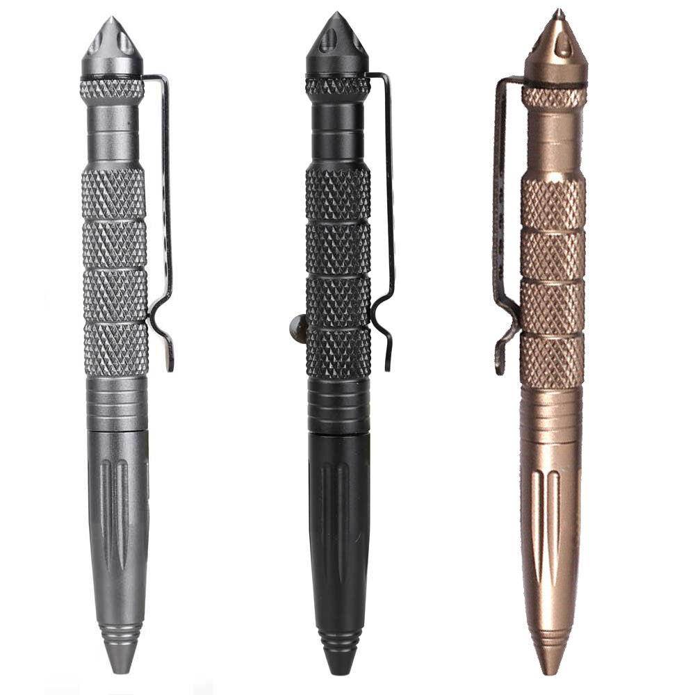 FREE Tactical Striker Pen
